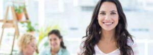 Ledarskapsutbildning för nya chefer