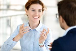 Ledarskapsutbildning för ett hållbart ledarskap