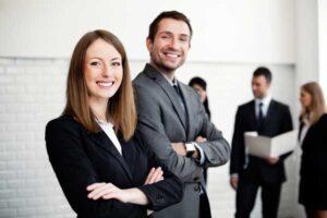 Utbildning i ledarskap - Att coach grupper och team
